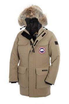 canada goose black friday sale nyc
