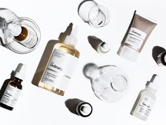 Everything You Ever Wanted (and Needed) to Know About The Ordinary via @ByrdieBeautyUK