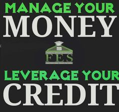 When do you need credit repair? The moment your credit score is anything less than 600 points because this could make it difficult for you to apply for a loan. If it just so happens that your credit score falls below the minimum, d Fix Bad Credit, How To Fix Credit, Improve Your Credit Score, Credit Check, Fes, Credit Repair Services, Managing Your Money, Lost Money, Money Matters