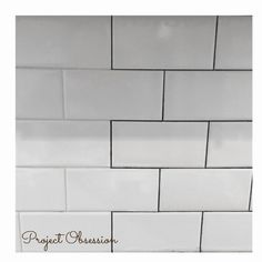 How To Change Grout Color