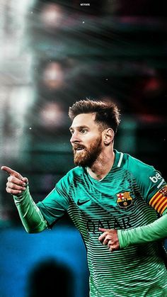 One football Legend for a reason. Neymar, Messi Y Cristiano, Lionel Messi Barcelona, Barcelona Soccer, Messi Soccer, Nike Soccer, Soccer Cleats, Messi 10, Football Soccer