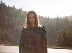 Helsinki, Vest, Trees, Turtle Neck, Sweaters, Jackets, Fashion, Down Jackets, Moda
