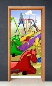Naklejki na drzwi – Oferta: dekoracje scienne, foto obraz, foto obrazy, fotoobraz, fotoobrazy, fototapety, ładne obrazy, obraz, obraz na ścianę, obraz z własnego zdjęcia, obrazy, obrazy 3d, obrazy do biura, obrazy na aluminium, obrazy na płótnie Disney Characters, Fictional Characters, Bright, Art, Art Background, Kunst, Performing Arts, Fantasy Characters, Art Education Resources