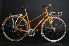 Bikes do Andarilho: O preço da arte em bicicletas!