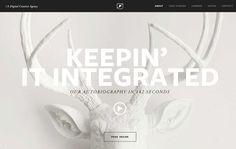 Orlando Website Design / Marketing Agency
