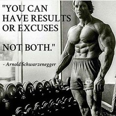 Pump up your mood with dose of fitness motivation quotes. This workout motivation quotes can help you fire up for the gym any time. Fitness Studio Motivation, Gewichtsverlust Motivation, Motivation Inspiration, Fitness Inspiration, Arnold Motivation, Powerlifting Motivation, Cycling Motivation, Motivation Pictures, Fitness Workouts