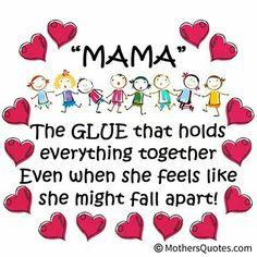 """Mama"""