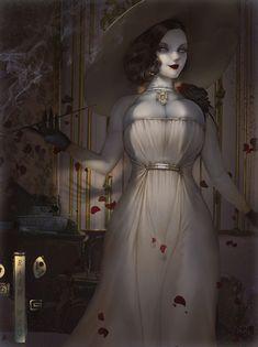 Evil Art, Female Dragon, Know Your Meme, Book Show, Resident Evil, Fire Emblem, Marry Me, Lady, Women