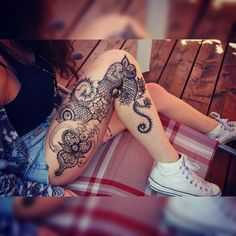 48 Mejores Imagenes De Tatuajes En 2019 Body Art Tattoos Drawings