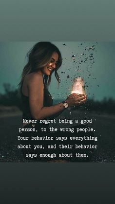 Powerful Quotes For Inspirational Days. Best Place to Collect Daily Boost with Motivational Quotes, Health Tips and Many More.Powerful Quotes For Inspirational Days. Wisdom Quotes, True Quotes, Motivational Quotes, Quotes Positive, Humble Quotes, I Am Me Quotes, Be Kind Quotes, Let Go Quotes, Big Heart Quotes