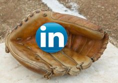 5 Ways Keep Your LinkedIn Profile Active And Relevant image Screen Shot 2013 10 19 at 4.59.21 PM