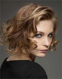 I tagli di capelli autunno inverno 2013-14 - VanityFair.it