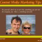 Social Media Marketing Daily Tip #7