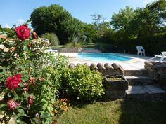 5 bedroom detached house for sale in Secteur: Villebois Lavalette, Charente