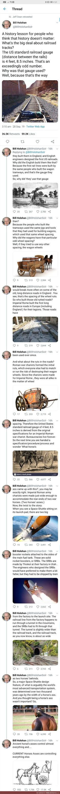 History Memes, History Facts, Funny Memes, Hilarious, Jokes, Wtf Fun Facts, Thats The Way, The More You Know, Interesting History