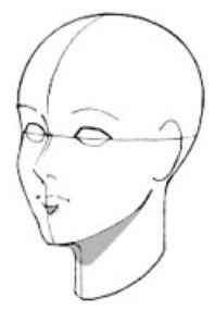 1000 id es sur le th me dessin manga sur pinterest yeux manga dessiner des v tements et d fi. Black Bedroom Furniture Sets. Home Design Ideas