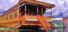 #kashmirtourpackage, #kashmirpackages Srinagar that is a investment capital town involving Kashmir delivers interesting choice of tourists' destinations can also be an enjoyable holiday position seeing that there are many ponds, woodlands and other beautiful destinations have fun with. http://kashmirtourholiday.com/packages/kashmir-tour-package.php