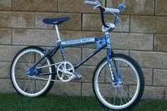 diamondback bmx bikes 1980 s Diamondback Bmx, Vintage Bmx Bikes, Retro Bikes, Bmx Cruiser, Best Bmx, Performance Bike, Cafe Bike, Bmx Bicycle, Bicycle Design