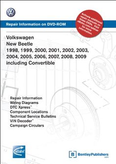 Vw Beetle Tailored car mats ** Deluxe Quality ** 2005 2004 2003 2002 2001 2000