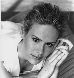 A Conversation with Actor: Sarah Paulson - Roundabout Theatre ...