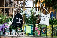 Who the fuck is Tim Mälzer?  Unser Bullerei Turnbeutel jetzt im Shop!   #bullerei #timmälzer #hamburg Reusable Tote Bags, Restaurant, Cinch Bag, Gymnastics, Hamburg, Diner Restaurant, Restaurants, Dining