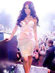 cocktail dress fashion dresses