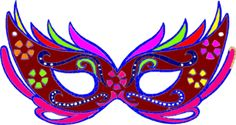 114 best masquerade party images on pinterest mask party rh pinterest com
