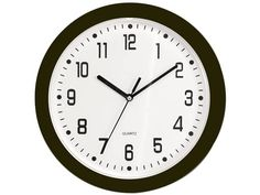 Wall Clock at Wall clocks | Ignition Marketing Corporate Gifts