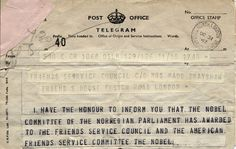 Nobel telegram1
