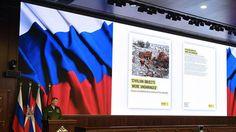 La ONG solo puede alegar 'supuestos ataques' como prueba de sus acusaciones contra Rusia, a la que culpa de matar a civiles durante su campaña antiterrorista en Siria.