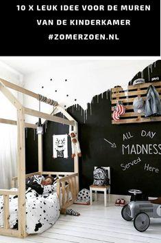 Kids Bedroom Boys, Boy Room, Kids Room Wallpaper, Cool Beds, Kidsroom, Kids Education, Kids And Parenting, Room Inspiration, Baby Kids