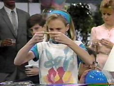 Out Of This World is an American fantasy sitcom about a teenage girl who is half alien, which gives her unique supernatural powers.