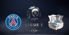 bandarbo.com Prediksi Bola : Paris Saint-Germain FC vs Amiens SC #Bandarbo #taruhanbola #DaftarBandarbo #DepositBandarBo