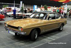 Ford_capri_MKI_2000_coup___RegioMotoClassica_2011__01