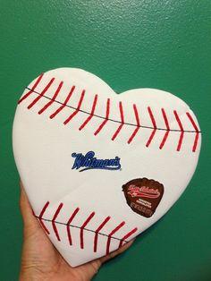 Happy Baseball Day!