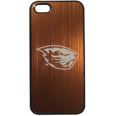 """Checkout our #LicensedGear products FREE SHIPPING + 10% OFF Coupon Code """"Official"""" Oregon St. Beavers iPhone 5/5S Etched Snap on Case - Officially licensed College product Fits iPhone 5/5S phones Snap on protective case Brushed metal, team colored insert Oregon St. Beavers etched logo - Price: $16.00. Buy now at https://officiallylicensedgear.com/oregon-st-beavers-iphone-5-5s-etched-snap-on-case-c5ge72b"""