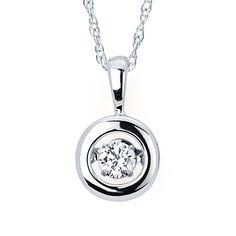 Aurumi Fine Jewelry - Share your Love