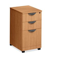 Huge selection of Office Furniture for the budget conscious consumer. Used Cubicles, Used Office Furniture, Mobile Pedestal, Filing Cabinet, Desk, Fort Lauderdale, Storage, Miami, Quilting