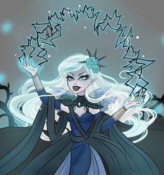 ever after high fan art Ever After High, Grimm, Gang Road, Greek Goddess Art, Monster High Art, Dragon Games, Instagram Artist, Cartoon Shows, Maleficent