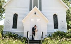 tybee island wedding chapel - - Yahoo Image Search Results