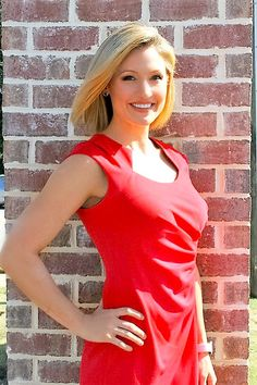 A big welcome to our new agent on the team Renee Whiteley!