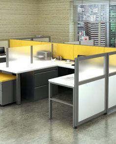 Super 179 Best Office Cubicle Idea Starters Images In 2019 Home Remodeling Inspirations Propsscottssportslandcom
