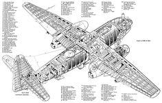 """Arado AR-234B-2 """"Blitz"""""""