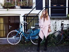Streetstyle, style, blogger, fashionblogger, ootd, Amsterdam
