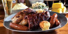 Top 10 Barbecue Restaurants in Las Vegas, Guide to Vegas   Vegas.com