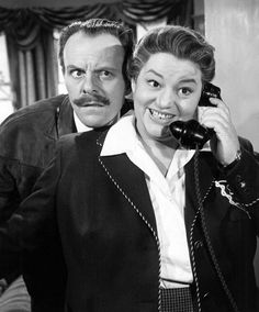 There are few more quintessentially English than Terry-Thomas. With his trademark gap between his two front teeth, he came to personify the notion of the bounder; the caddish yet likeable gent, usually with a plummy accent and an eye for misbehaviour. British Comedy, British Actors, British Sitcoms, Comedy Actors, Actors & Actresses, Classic Hollywood, Old Hollywood, Terry Thomas, Old Film Stars