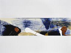 L'arte di Vittorio Amadio: Vittorio Amadio. Le anime salve. Gli introspettivi...
