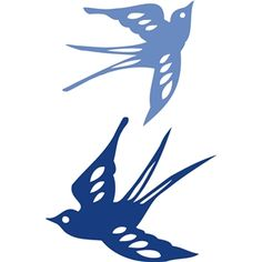 Silhouette Design Store - browse-my-designs Silhouette Design, Bird Silhouette, Silhouette Portrait, Silhouette Cameo Projects, Kirigami, Bird Stencil, Silhouette Online Store, Stencil Patterns, Scroll Saw