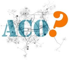 Is an ACO right for your medical practice?