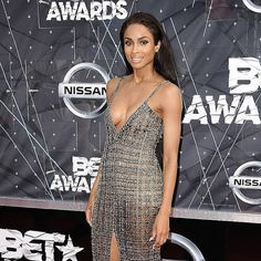 a87e1e7b 13 Ways to Channel Ciara's Sexy Style: Ciara has made some of the most  memorable hit songs to dance along to.